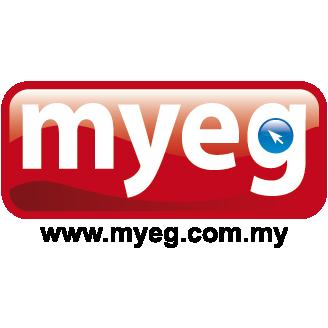logo-myeg