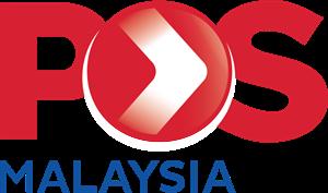 logo-pos-malaysia