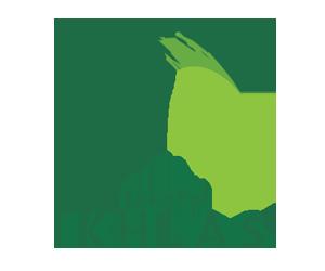 logo-takaful-ikhlas