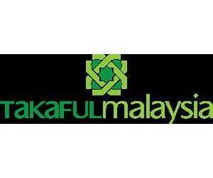 logo-takaful-malaysia