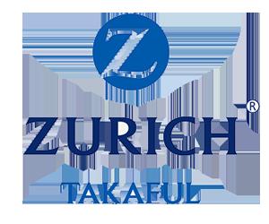 logo-zurich-takaful
